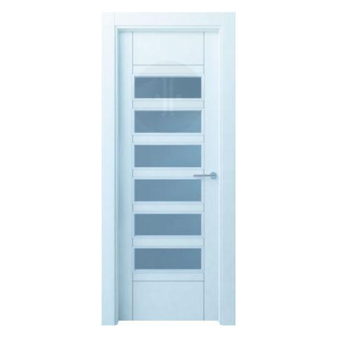 puerta-de-interior-de-diseno-lacada-blanca-gomera-h7-6v