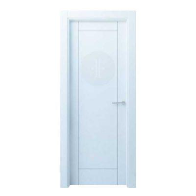puerta-de-interior-de-diseno-lacada-blanca-gomera-r2