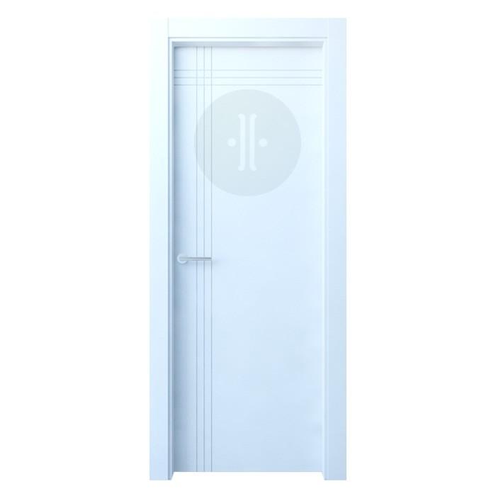puerta-de-interior-de-diseno-lacada-blanca-grazalema