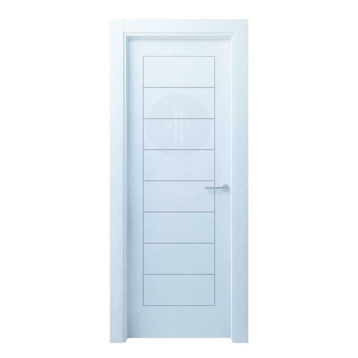 puerta-de-interior-de-diseno-lacada-blanca-hayedo