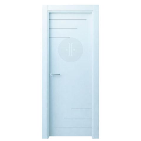 puerta-de-interior-de-diseno-lacada-blanca-hermo