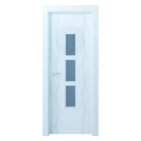 puerta-de-interior-de-diseno-lacada-blanca-hervas-3v