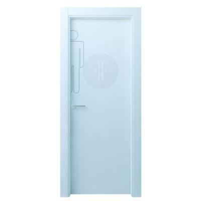 puerta-de-interior-de-diseno-lacada-blanca-hombre