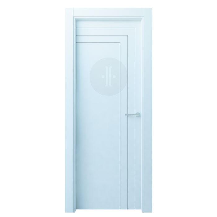 puerta-de-interior-de-diseno-lacada-blanca-irati