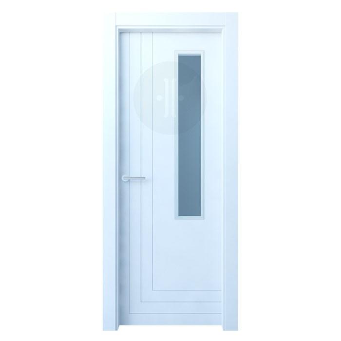 puerta-de-interior-de-diseno-lacada-blanca-jorda-1vd