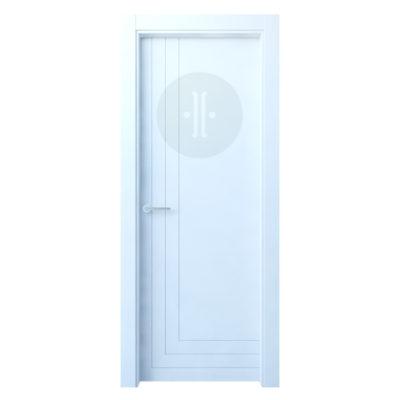 puerta-de-interior-de-diseno-lacada-blanca-jorda