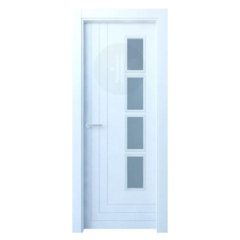 puerta-de-interior-de-diseno-lacada-blanca-jorda-4vd