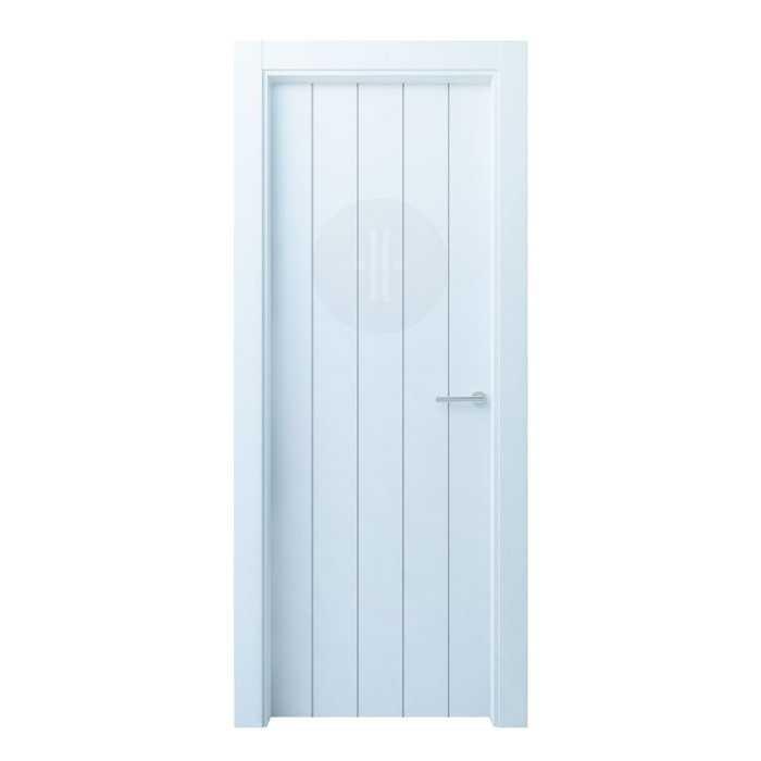 puerta-de-interior-de-diseno-lacada-blanca-kobetas