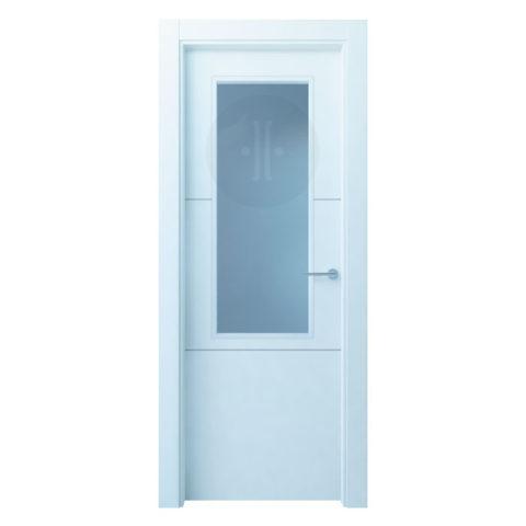 puerta-de-interior-de-diseno-lacada-blanca-lin-r2-1v