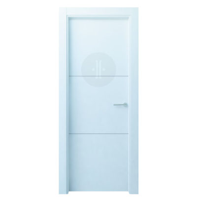 puerta-de-interior-de-diseno-lacada-blanca-lin-r2