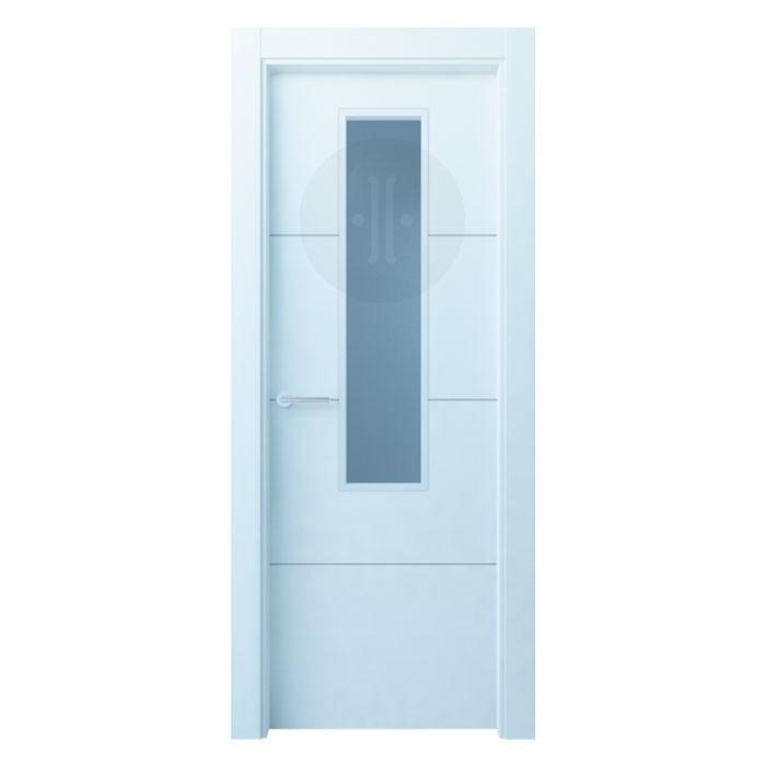 puerta-de-interior-de-diseno-lacada-blanca-lin-r3-1v-25