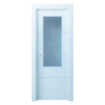 puerta-de-interior-de-diseno-lacada-blanca-lin-r3-1v