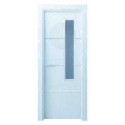puerta-de-interior-de-diseno-lacada-blanca-lin-r3-1v-cd