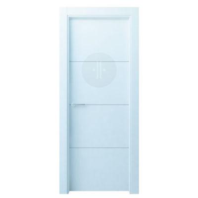 puerta-de-interior-de-diseno-lacada-blanca-lin-r3