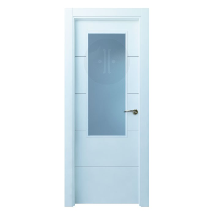 puerta-de-interior-de-diseno-lacada-blanca-lin-r4-1v