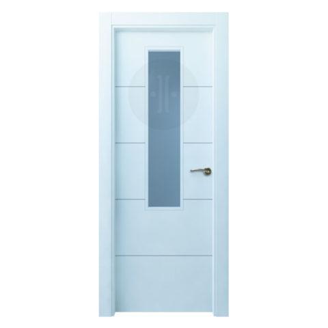puerta-de-interior-de-diseno-lacada-blanca-lin-r4-1vcp
