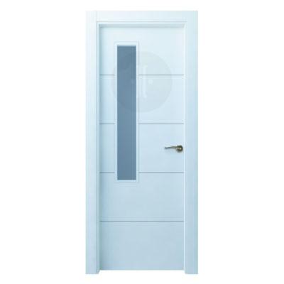 puerta-de-interior-de-diseno-lacada-blanca-lin-r4-1vd