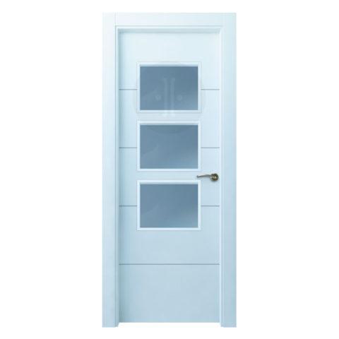 puerta-de-interior-de-diseno-lacada-blanca-lin-r4-3vc