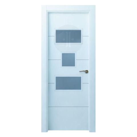 puerta-de-interior-de-diseno-lacada-blanca-lin-r4-3vec