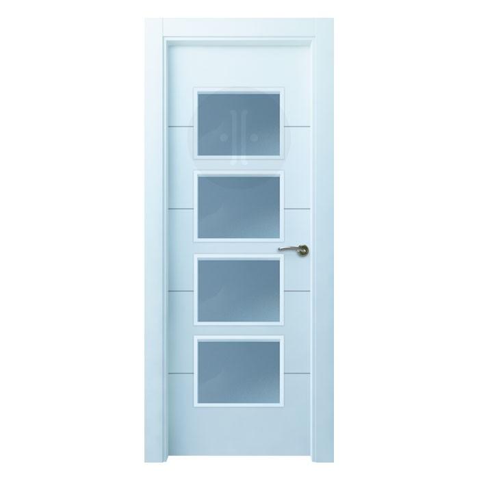puerta-de-interior-de-diseno-lacada-blanca-lin-r4-4vc