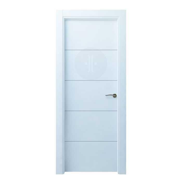 puerta-de-interior-de-diseno-lacada-blanca-lin-r4
