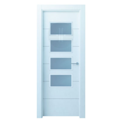 puerta-de-interior-de-diseno-lacada-blanca-lin-r5-4vc