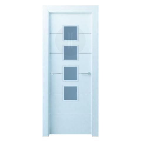 puerta-de-interior-de-diseno-lacada-blanca-lin-r5-4vcp