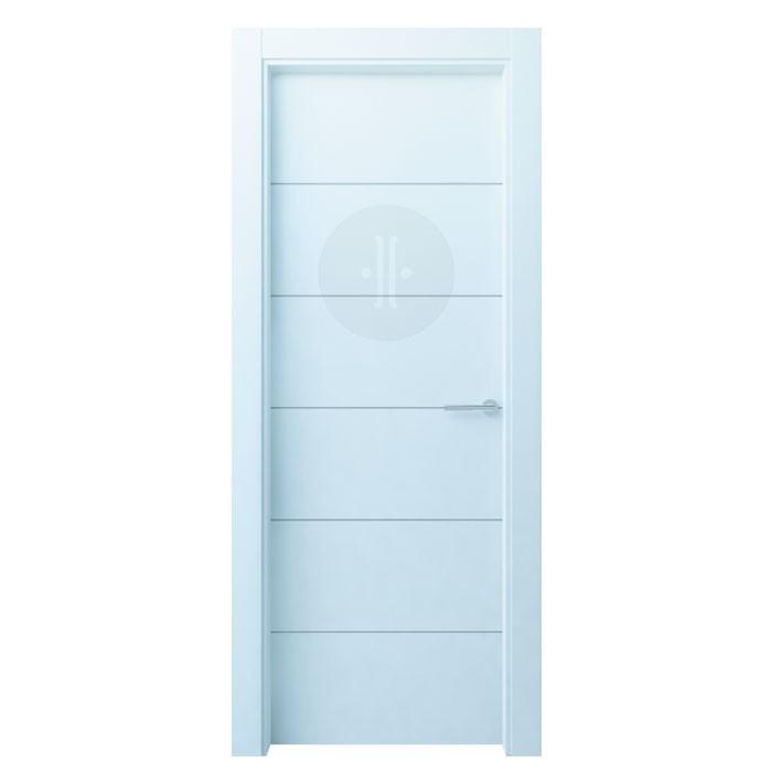 puerta-de-interior-de-diseno-lacada-blanca-lin-r5