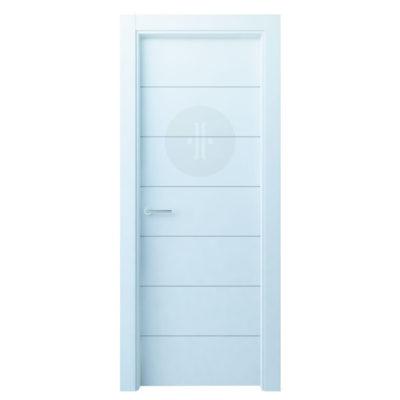 puerta-de-interior-de-diseno-lacada-blanca-lin-r6