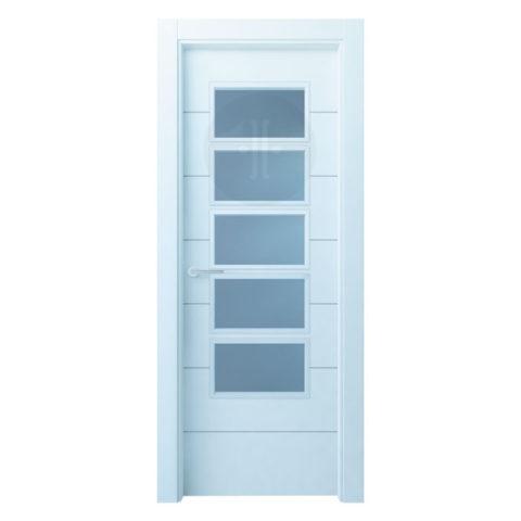 puerta-de-interior-de-diseno-lacada-blanca-lin-r6-5vc
