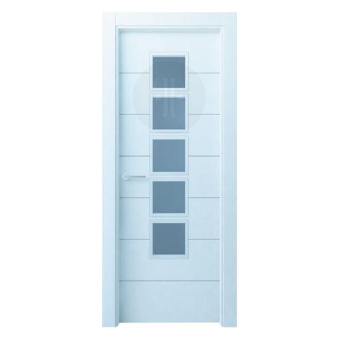 puerta-de-interior-de-diseno-lacada-blanca-lin-r6-5vcp