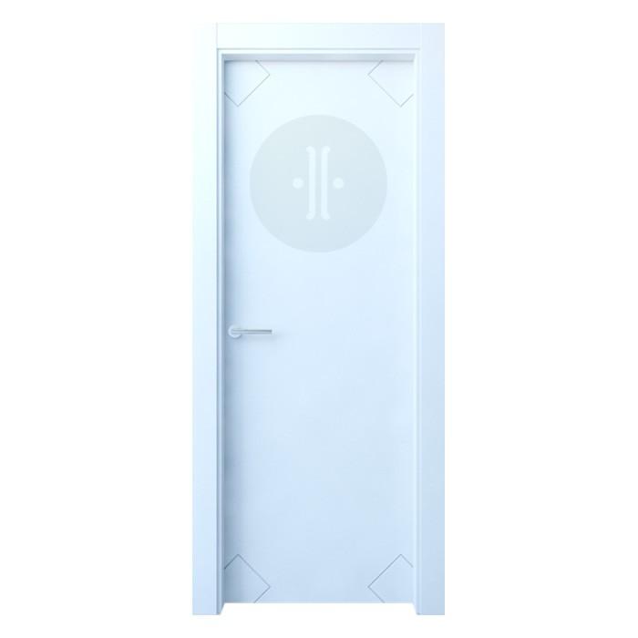 puerta-de-interior-de-diseno-lacada-blanca-lomas