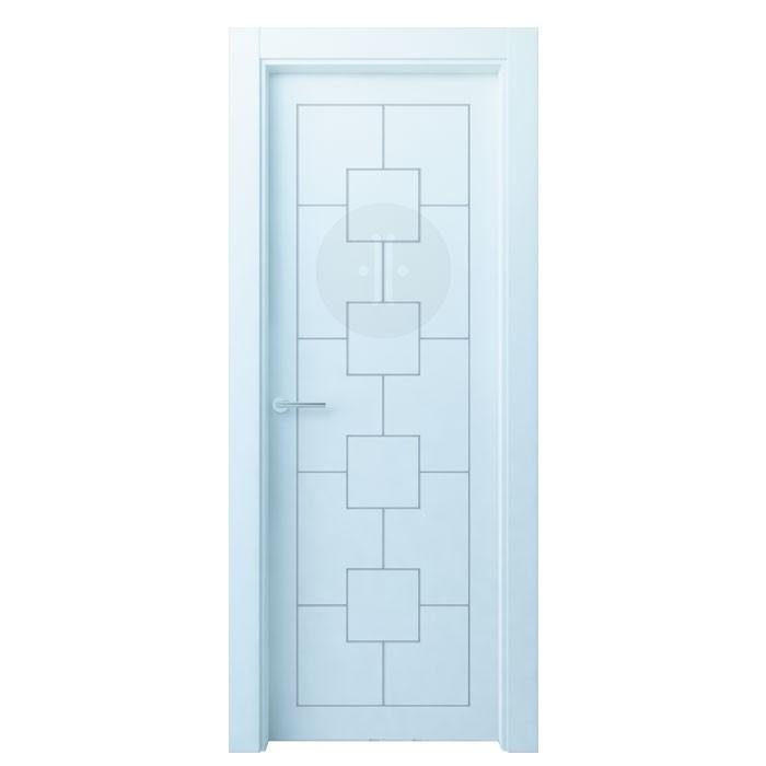 puerta-de-interior-de-diseno-lacada-blanca-mola-2