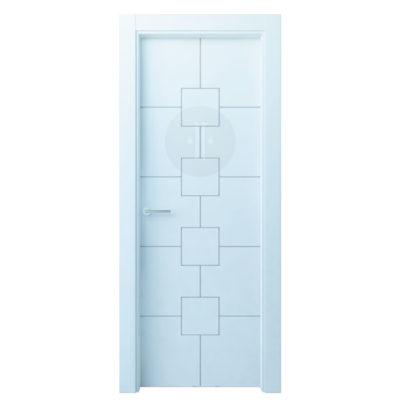 puerta-de-interior-de-diseno-lacada-blanca-mola