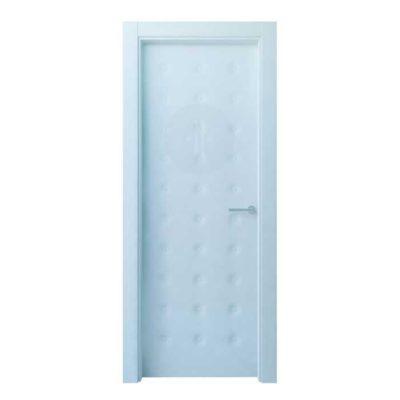 puerta-de-interior-de-diseno-lacada-blanca-montejo