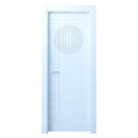 puerta-de-interior-de-diseno-lacada-blanca-monterde