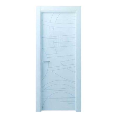 puerta-de-interior-de-diseno-lacada-blanca-montseny