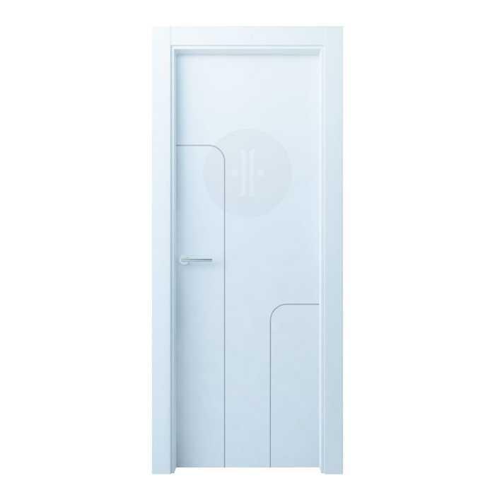 puerta-de-interior-de-diseno-lacada-blanca-muniellos