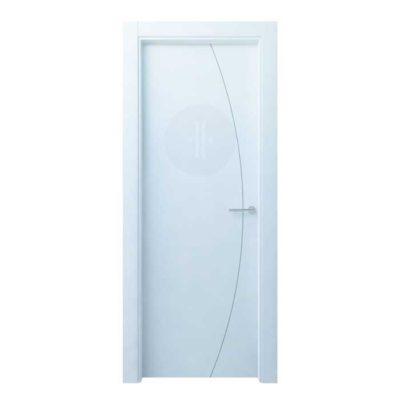 puerta-de-interior-de-diseno-lacada-blanca-ordesa-1