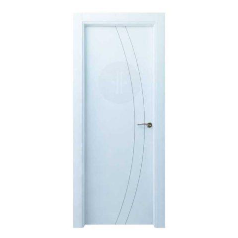 puerta-de-interior-de-diseno-lacada-blanca-ordesa-2