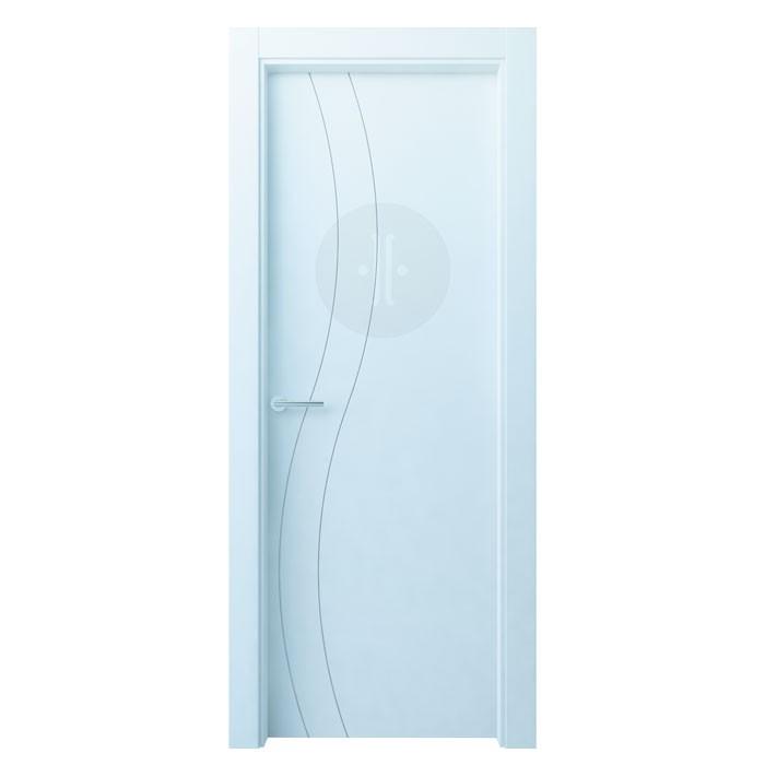 puerta-de-interior-de-diseno-lacada-blanca-ordesa-s2