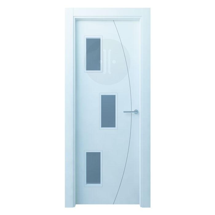 puerta-de-interior-de-diseno-lacada-blanca-ordesa1-3v
