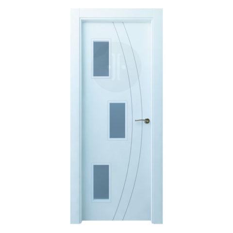 puerta-de-interior-de-diseno-lacada-blanca-ordesa2-3v