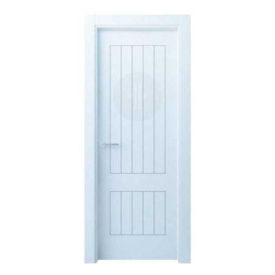 puerta-de-interior-de-diseno-lacada-blanca-oza-5