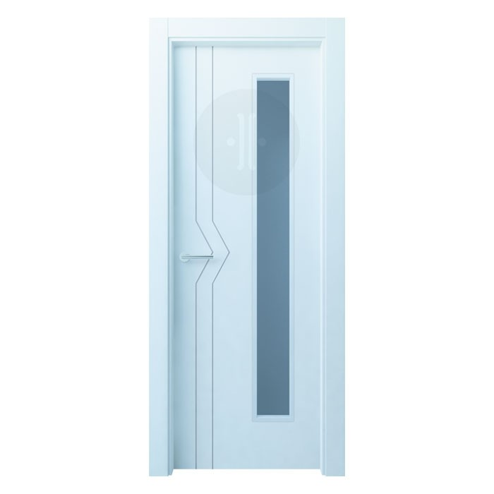 puerta-de-interior-de-diseno-lacada-blanca-pardina-1vld