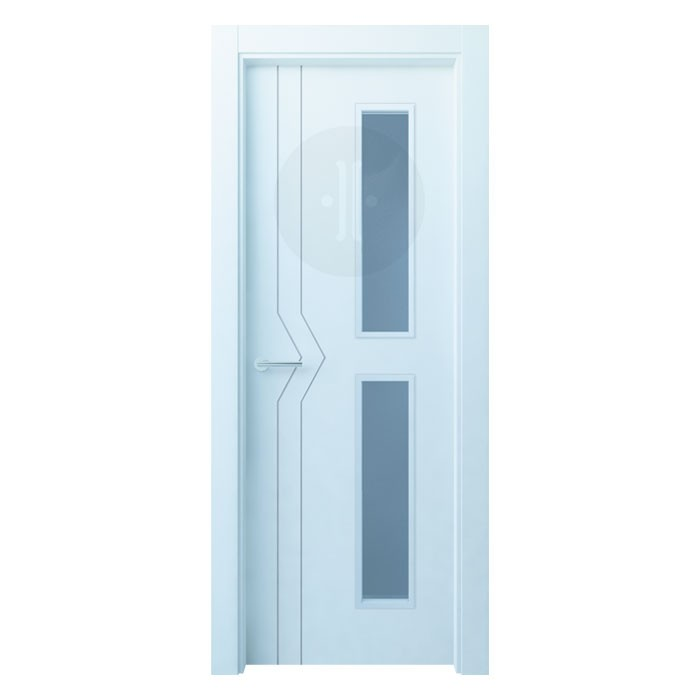 puerta-de-interior-de-diseno-lacada-blanca-pardina-2vd
