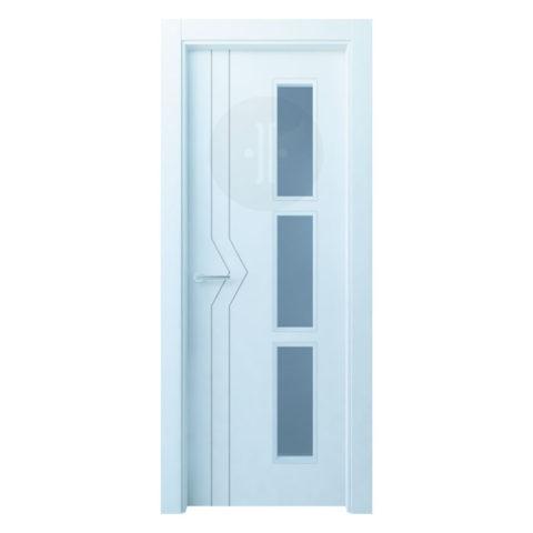 puerta-de-interior-de-diseno-lacada-blanca-pardina-3vd