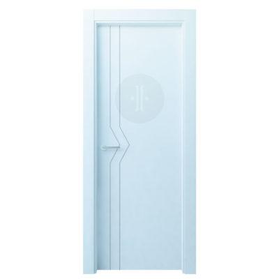 puerta-de-interior-de-diseno-lacada-blanca-pardina