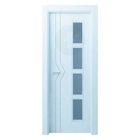 puerta-de-interior-de-diseno-lacada-blanca-pardina-4vd