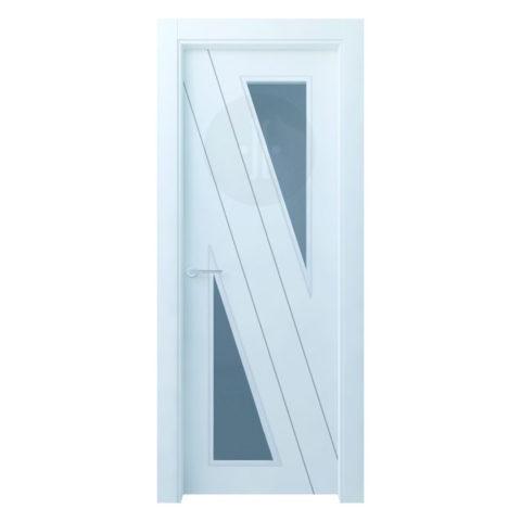 puerta-de-interior-de-diseno-lacada-blanca-pardo-2v